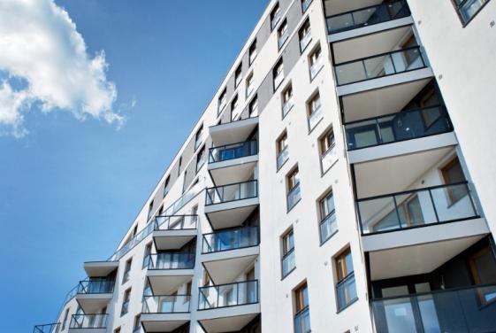 Avocat en vente immobilière